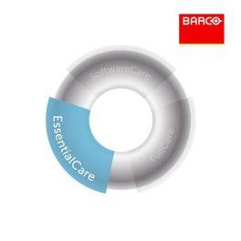 Extensão garantia 5 anos EssentialCare para Barco CSE-200
