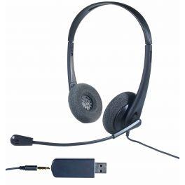Cleyver HC 35 USB