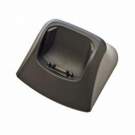 Carregador para Aastra DT4X3 / 5607