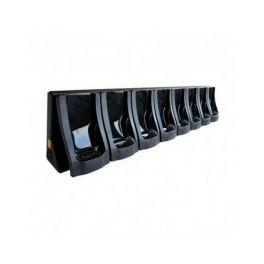 Aastra carregador múltiplo 8 posições 6XX
