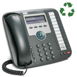 Cisco IP 7931G - recondicionado
