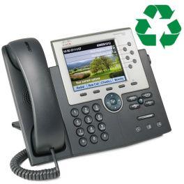 Cisco IP 7965G - Recondicionado