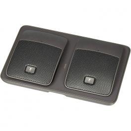 2 Microfones sem fios Soundstation CISCO 8831G
