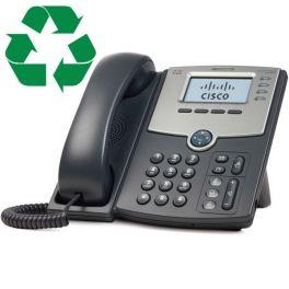 Cisco SPA514G - Recondicionado