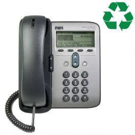 Cisco 7911G Reacondicionado