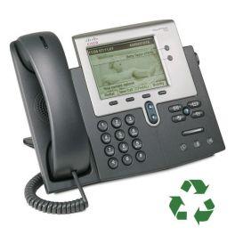 Cisco IP 7942G Recondicionado