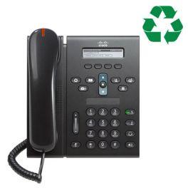 Cisco IP 6921 Recondicionado