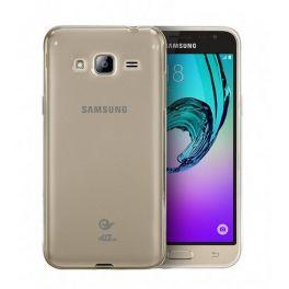 Capa transparente para Samsung J3