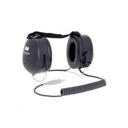 Protetor auricular HTM79B-03