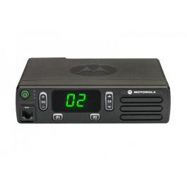 Motorola DM1400 Digital - UHF