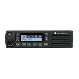 Motorola DM1600 Analógico - UHF