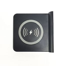 Wireless exclusivo para Dock - Preto