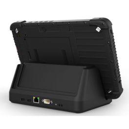 Docking de mesa - Thunderbook C1220G / C1025G