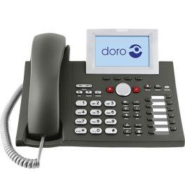 Doro IP 840C