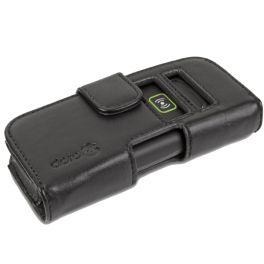 Bolsa protetora Doro Secure 580 IUP