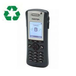 Ericsson Aastra DT390 - recondicionado