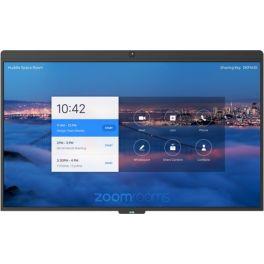 DTEN D7 55'' Ecrã tátil para Zoom Room