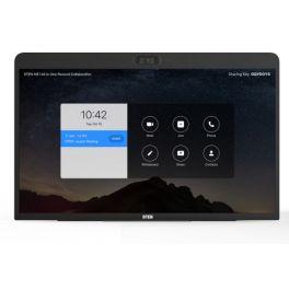 DTEN ME 27'' Ecrã tátil para reuniões de Zoom