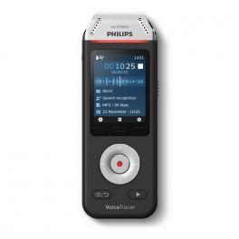Philips VoiceTracer DVT 2810