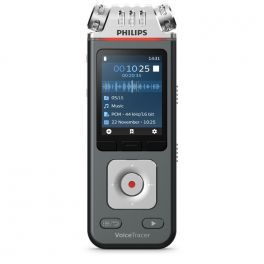 Philips VoiceTracer DVT6110