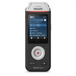 Philips VoiceTracer DVT2110