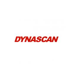 Fita de pescoço para Dynascan R-58