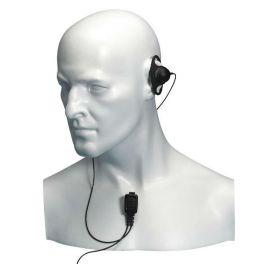 Micro-auricular para walkie talkies Entel Series DX