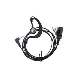 Kit contorno BR1708 para Motorola T60/80/80EX