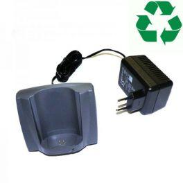 Carregador para Ericsson DT590 - Recondicionado