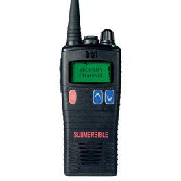 Entel HT446L Submersivel com LCD
