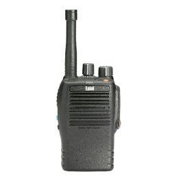 Entel DX422 - VHF