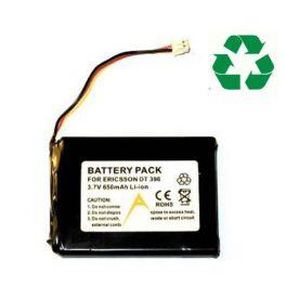 Bateria para Ericsson DT390 - Recondicionado
