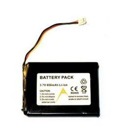 Bateria de substituição para Mitel 5613