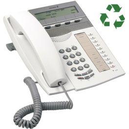 Ericsson Dialog 4223 - Recondicionado