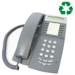 Ericsson Dialog 4222 Cinzento - Recondicionado