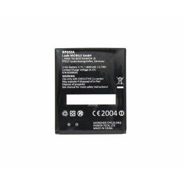 Bateria 2400 mAh para iSafe Challenger 2.0