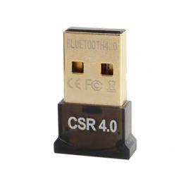 Fanvil Dongle USB Bluetooth