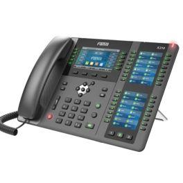 Telefone Fanvil X210