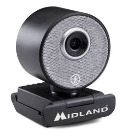 Midland FOLLOW-U