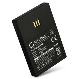 Bateria de substituição para telefones Unify OpenStage M3 EX