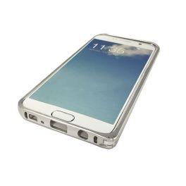 Bumper para Samsung S7