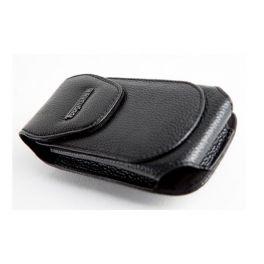 Bolsa proteção ToughShield R500+