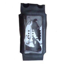 Bolsa de proteção para Dynascan V500