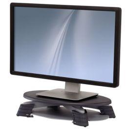 Suporte para monitor TFT/LCD giratório Fellowes