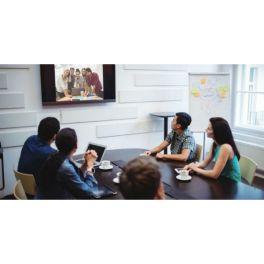 goWeb: Sala Virtual de reunião