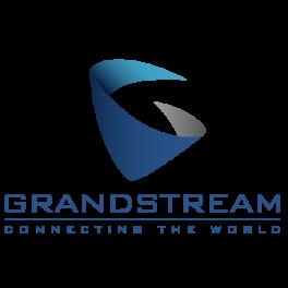 Alimentação para Grandstream GXP16xx