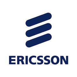 Clip cinturão para Ericsson DT690