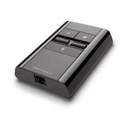 Plantronics MDA 524 QD 4 PINS USB-C