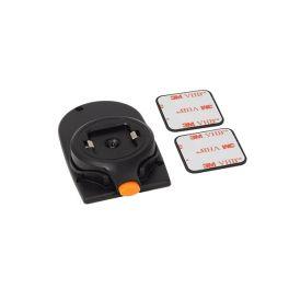 SAVEO Sistema universal de montagem de dispositivos para RV1 + RV2