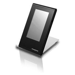 Módulo Innovaphone IP2X2-X - Preto